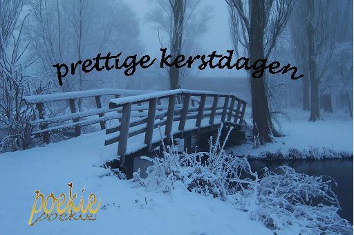 Kerstfoto Auto Sport Vereniging Denekamp